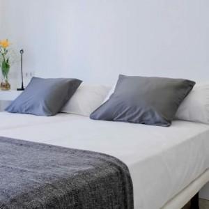 art-trip-hotel-madrid-basic-1-112-6e77a3c49766e3c950476a3beaaaf8d1